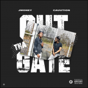 OUTthaGATE_Front