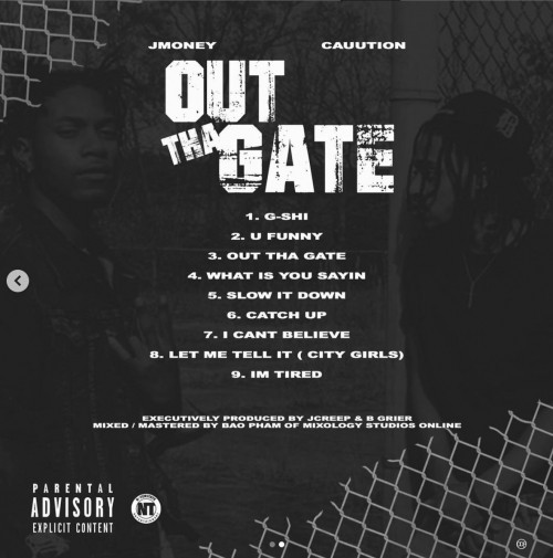 OUTthaGATE_back